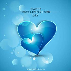 100 Happy Valentine's Day Images & Wallpapers 2018