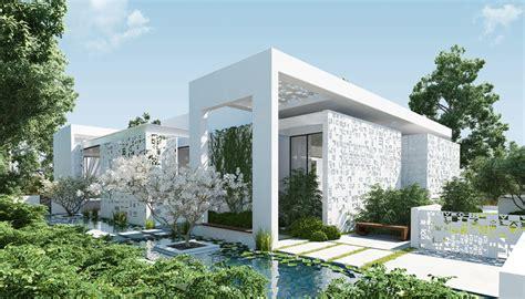 Exterior Small Home Design Ideas by Contemporary Home Exterior Design Ideas