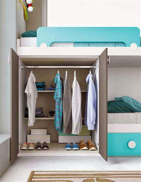 lit superpos 233 enfant avec lit gigogne glicerio so nuit