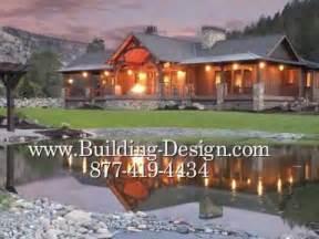 craftsman style floor plans keystone ranch in the rustic brasada style http www westerndesignintl