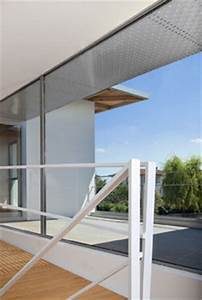 Sonnen Und Sichtschutz : lochblech f r kreativen und innovativen sonnen und sichtschutz ~ Sanjose-hotels-ca.com Haus und Dekorationen
