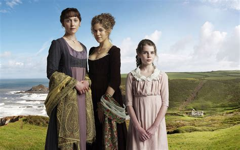 And Sensibility by Sands06 Sense And Sensibility Wallpaper 3605275 Fanpop