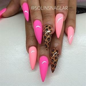 Creative manicure ideas pretty designs