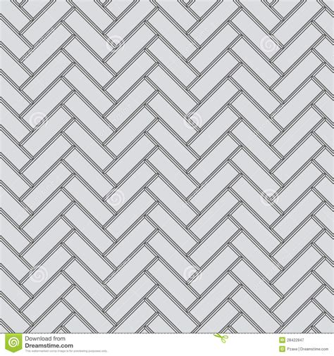floor l vector seamless pattern vector parquet floor royalty free stock photography image 28422847