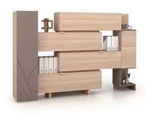 Bureaux Meubles Design ensemble de meubles pour bureau design 30 0 400 0 pi 232 ces