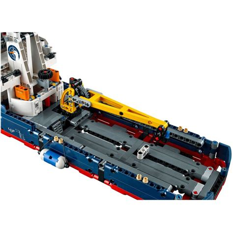 technic sets 42064 ocean explorer sets technic mojeklocki24