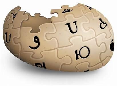 Uncyclopedia Svg Wikipedia Notext Wikimedia Wiki Commons