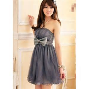 HD wallpapers plus size dresses black