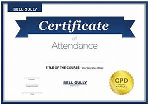 thank you letter to cooperating teacher after student With cpd certificate template