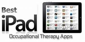 25 best ot paperwork images on pinterest school crafts With physical therapy documentation software ipad