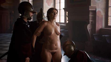 Nude Video Celebs Assumpta Serna Nude Borgia S
