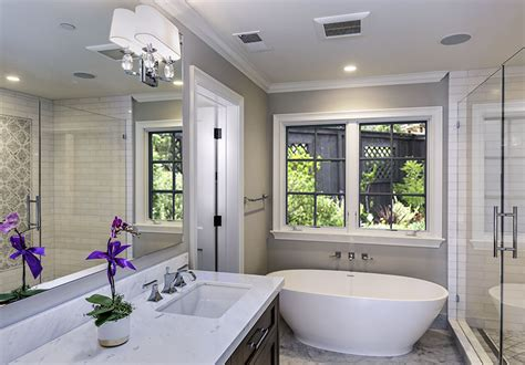 Small Bathroom Layout Designs by Small Bathroom Ideas Vanity Storage Layout Designs