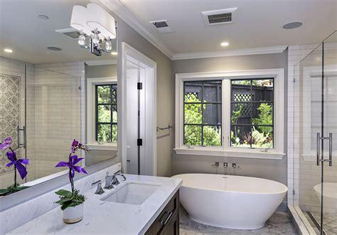 Bathroom Layout Designs by Small Bathroom Ideas Vanity Storage Layout Designs