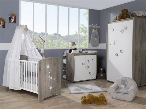 chambre bébé lune chambre transformable bebe lune chambre idées de