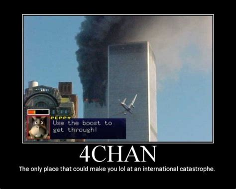 Memes 4chan - image 26616 4chan know your meme