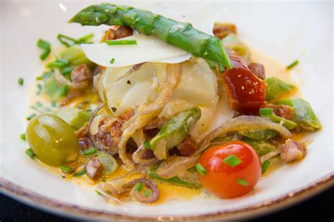 cours de cuisine lenotre recette philippe etchebest archives les gourmantissimes
