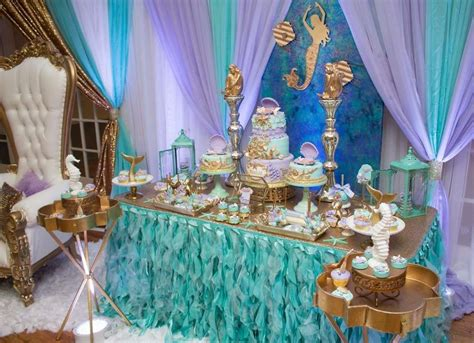 sea baby shower party ideas   ruby baby