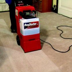 rug doctor rentals rent a rug doctor 11 photos carpet cleaning customer