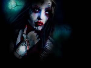 Dark, Art, Artwork, Fantasy, Artistic, Original, Psychedelic, Horror, Evil, Creepy, Scary