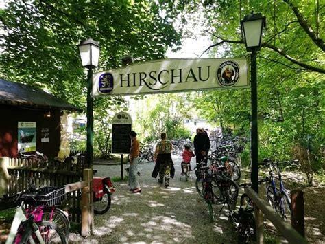 Englischer Garten Biergarten Spielplatz by Romantisch Englischer Garten Nordteil Hurra Draussen