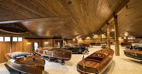 wooden boat collections    league