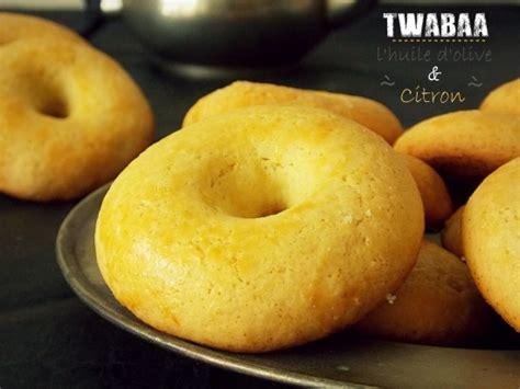 recette cuisine italienne gateau sec algerien twabaa le cuisine de samar