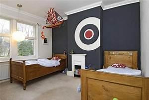 Peinture Farrow And Ball : 16 couleurs pour choisir sa peinture chambre deco cool ~ Melissatoandfro.com Idées de Décoration