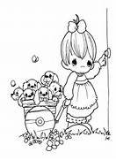 coloring  pages for ki...