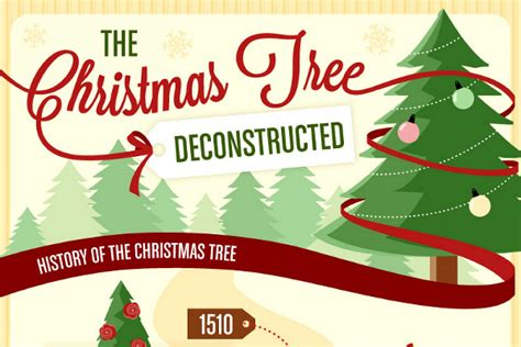 company christmas party invitation wording ideas