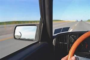 Vignette Crit Air Obligatoire Ou Pas : vignette crit 39 air les v hicules non quip s sanctionn s d s le 1er juillet ~ Maxctalentgroup.com Avis de Voitures