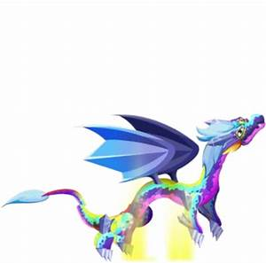 Image - Prisma Dragon 3j.png - Dragon City Wiki