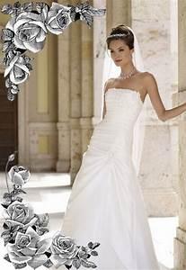 Die Schönsten Hochzeitskleider : die sch nsten hochzeitskleider der welt ~ Frokenaadalensverden.com Haus und Dekorationen
