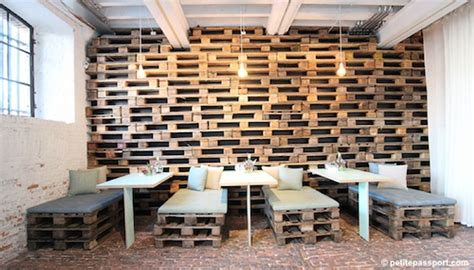 wall decor ideas  pallets wood pallet ideas