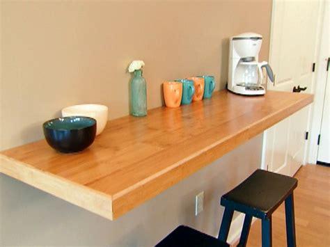 table cuisine murale rabattable la table murale rabattable est un meuble moderne qui