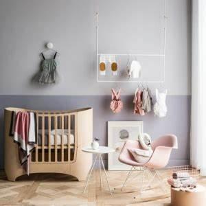 Kleine r ume einrichten 50 coole bilder for Schöne bilder für babyzimmer