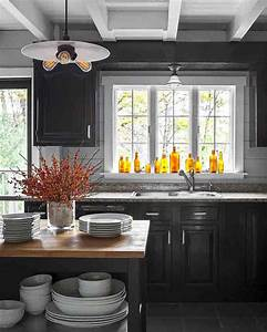 Fascinating 8 Of The Biggest Kitchen Design Trends For 2018 At