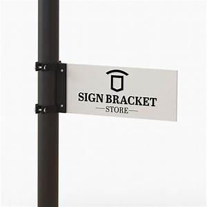 Direct Sign Mount