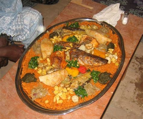 cuisine malienne 17 best images about mali on adobe aesthetic