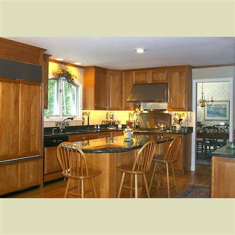 kitchen layouts l shaped with island kitchen l shaped kitchen layouts with islands photo
