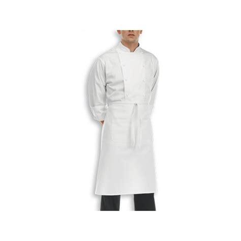veste de cuisine homme pas cher tenue de cuisine apprenti tenue de cuisine pas chere homme et femme