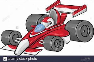 Vector Cartoon Turbo Engine High Resolution Stock