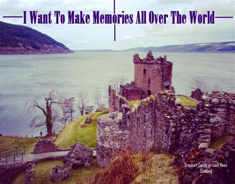 Travel Quotes In Pictures Part 2 Tenon Tours