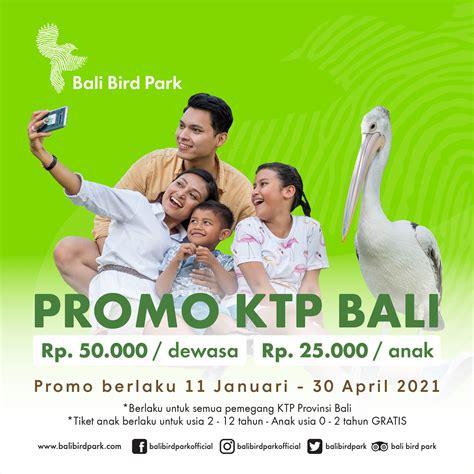 +(62 361) 755 676 alamat: Bali Bird Park - Home | Facebook