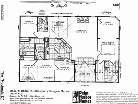 40x60 barndominium floor plans pin by kara popham on shop house plans