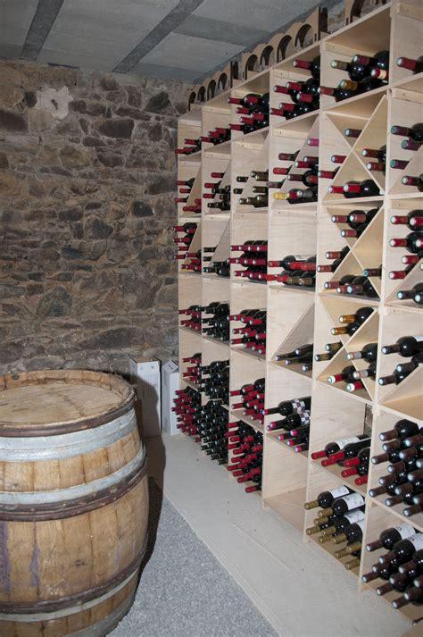 creation cave a vin cr 233 ation d une cave 224 vin dans une grange attenante 224 la