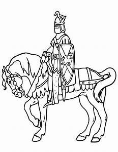 Logos de Rodas