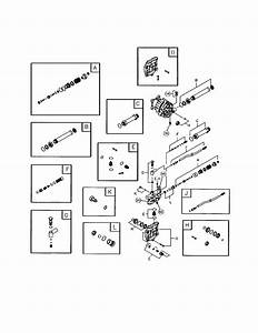 Replacement Pressure Washer Pump Craftsman