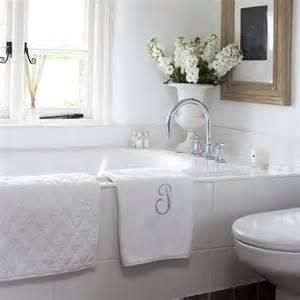traditional bathrooms ideas traditional bathroom ideas ideas for home garden bedroom kitchen homeideasmag