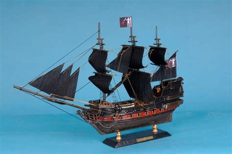 buy caribbean pirate ship model limited 15 inch wholesale beach decor