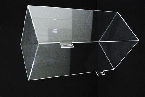 plexitech bo 238 tes bacs gravures pi 232 ces techniques mobiliers sur mesure mus 233 es plv